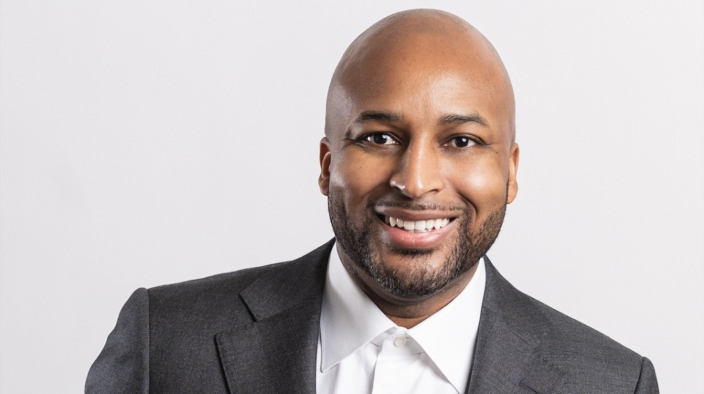 Marlon Nichols, co-founder and managing general partner, MaC Venture Capital.