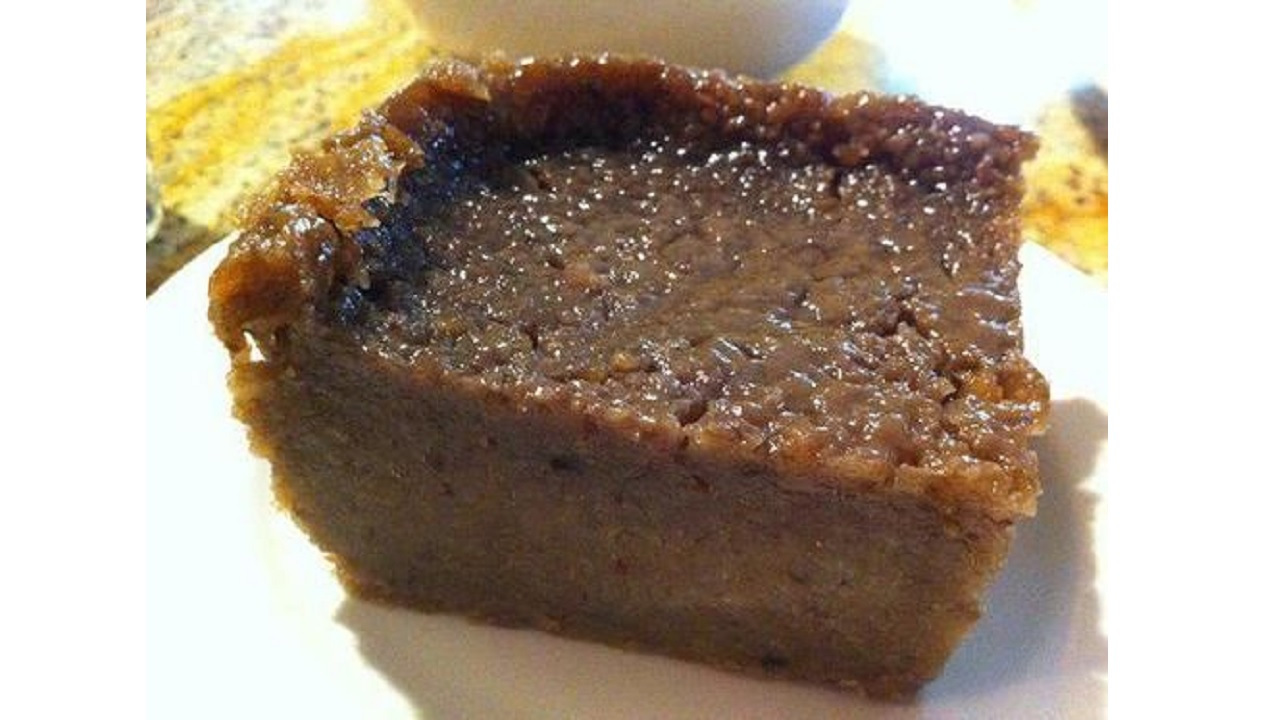 Jamaican Christmas Food.12 Must Haves At A Jamaican Christmas Dinner Loop News