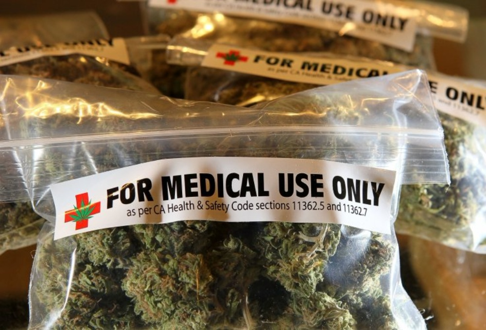 Image result for medical marijuana coming soon barbados