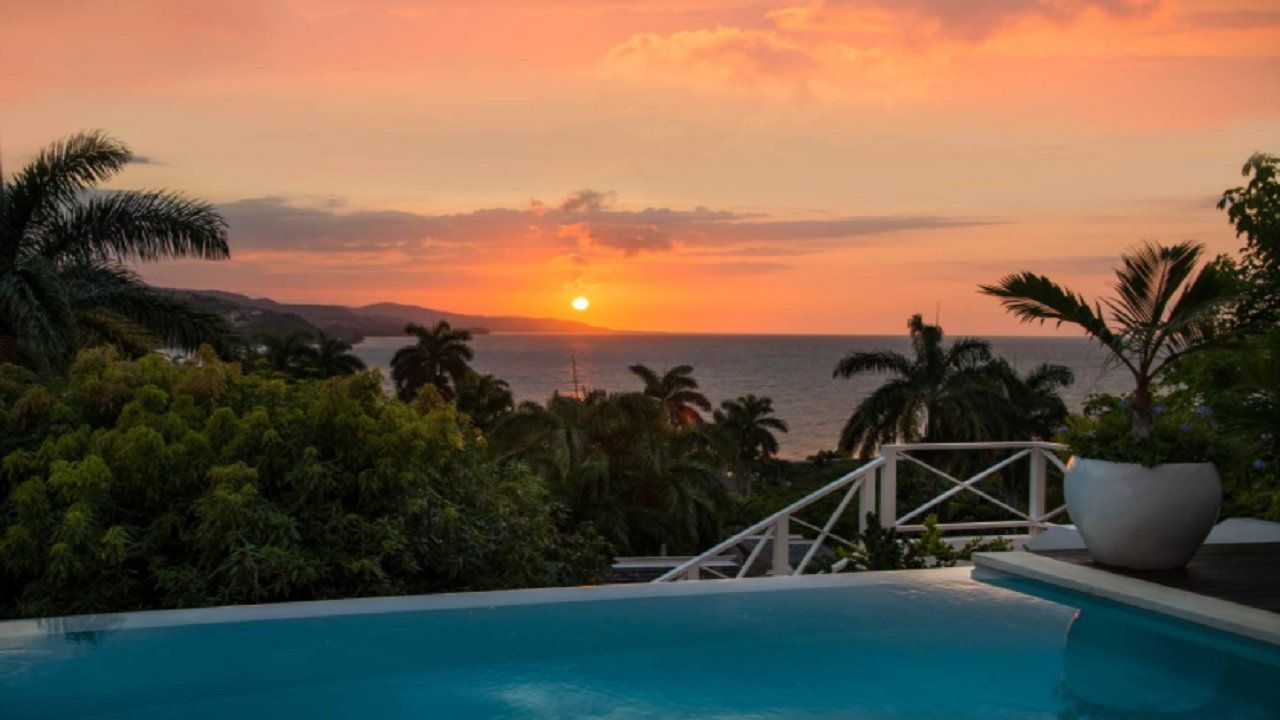 8 Places To Visit In Jamaica Outside Of Montego Bay Loop News