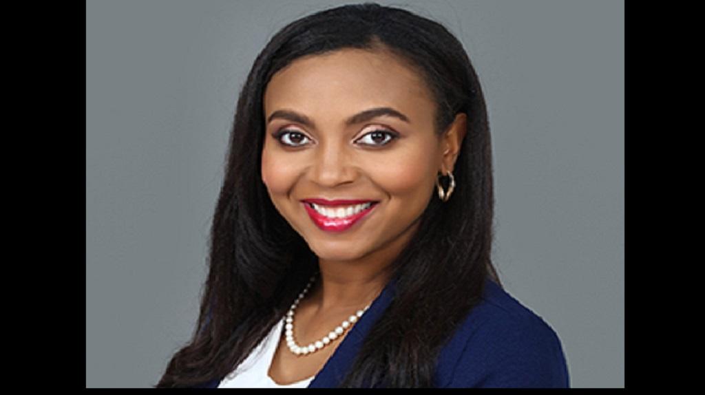 Gracekennedy Executive Now Heads Key Insurance Loop News