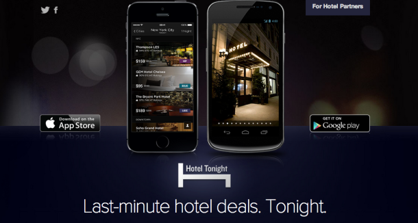 Permalink to Hotel Tonight Promo Code Free Room