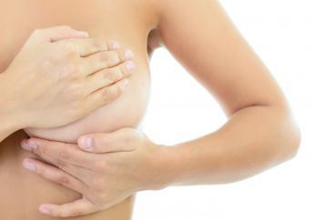 Volgens de onderzoekers hebben meer dan 150.000 vrouwen in de Verenigde Staten uitgezaaide borstkanker.