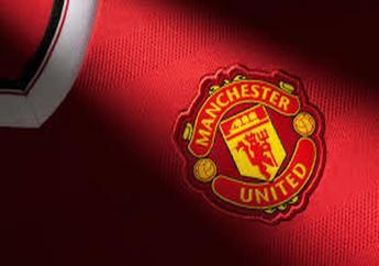De Europese voetbalbond UEFA heeft het verzoek van ManUnited om het persmoment te mogen overslaan ingewilligd.
