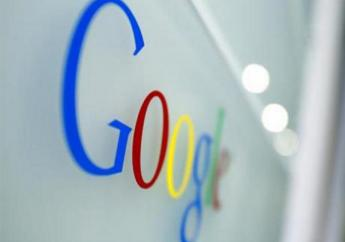 Google is aiming to connect online ads to physical stores.
