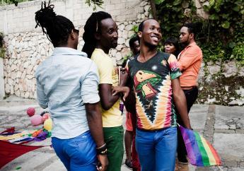 Credit photo : Project.Aljazeera.com
