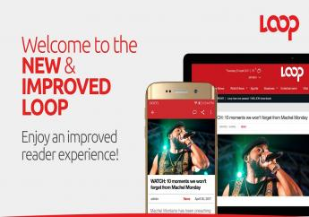 The new and improved Loop News website and mobile app