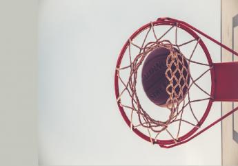 De NBA keert voor de All Star-wedstrijd van 2019 terug naar Charlotte in de staat North-Carolina.