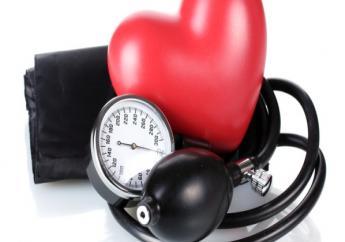 Hypertensie is een belangrijke risicofactor voor een beroerte en hart- en vaatziekten.