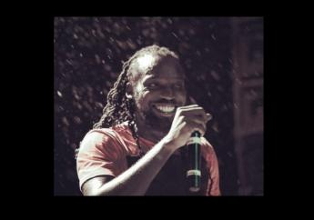 "Mavado shared the news in a post on Instagram saying, ""they want to build my next mansion here."""