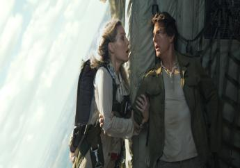 De première van The Mummy, met daarin onder meer Tom Cruise en Russell Crowe, is niet de eerste première die wordt afgelast.