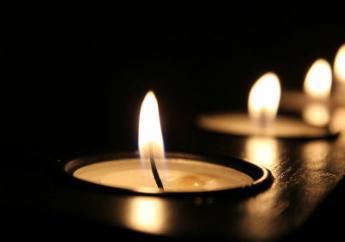 Twee levens te betreuren bij een moord en zelfmoord drama.