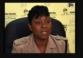 Superintendent Stephanie Lindsay, Head of the JCF's Corporate Communications Unit will be sharing insights on personal safety among the elderly.