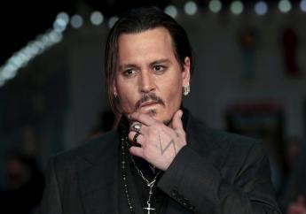 Johnny Depp (Photo: allthe2048)