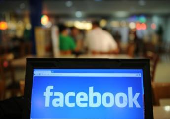 Facebook se prépare à laisser les médias qui proposent du contenu sur sa plateforme limiter le nombre d'articles en libre accès et proposer des abonnements