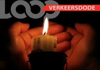 De zes gewonden werden per ontboden ambulance afgevoerd naar de RGD-Poli te Groningen. Onderweg naar de RGD -Politie lieten Kenneth en Arsinio het leven.