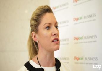 Trend Media CEO, Aileen Corrigan