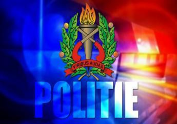 Alle drie arbeiders zijn door de politie ingesloten. Het vermoeden bestaat dat er meer verdachten zullen worden aangehouden in deze zaak.