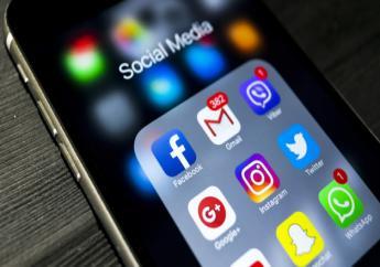 Les réseaux sociaux pourraient vous faire perdre un emploi