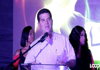 William Mahfood, chairman of Wisynco Group, explains his company's support for the Buju Banton 'Long Walk to Freedom' concert.