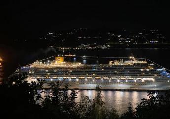 Photo via Port St Maarten