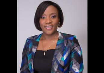 Camille Steer, corporate manager, fund services, at JMMB Fund Managers shared the ABC plan to retirement during a recent episode of the JMMB Goal Getter Live (webinar) series.