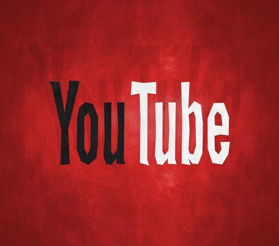 YouTubers en 'aspiring' youtubers zullen nog harder moeten werken om wat geld te verdienen met video's.