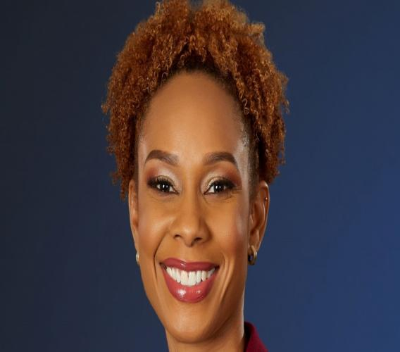 Camille Campbell is a former VP, Marketing at TSTT. She assumed the role of CEO of Trinidad Tourism Limited on Jan 2