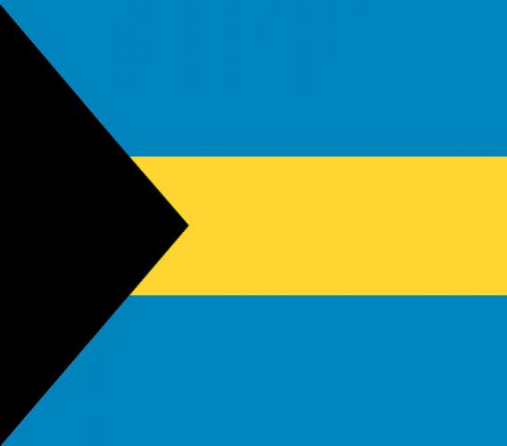 Bahamas: reprise du rapatriement des Haïtiens en situation irrégulière
