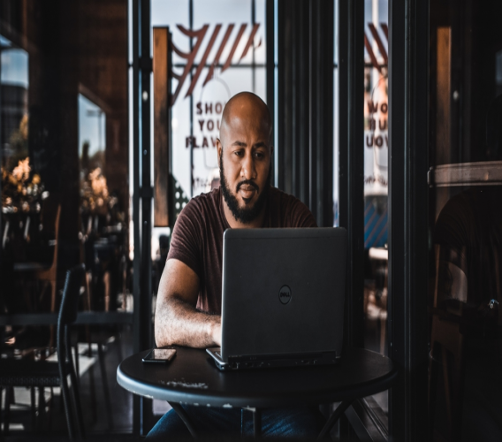 The workplace and entrepreneur landscape is changing everyday. Here are the top online e-learning sites to begin learning skills to enter the workforce or begin your own business.  Photo:Devon Scott