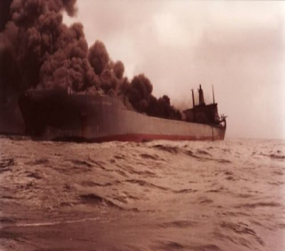 Photo via www.shipwrecklog.com