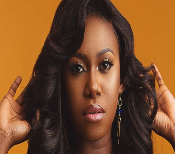 Niniola Apata, Queen of Afro House, makes her soca debut on Precision Productions Bittersweet Riddim