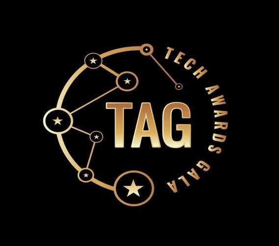 Logo du TAG2020