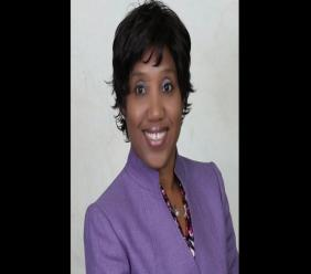 Jamaican Commissioner of Customs, Velma Ricketts-Walker will be among the speakers at the event.