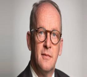 De nieuwe ambassadeur van Nederland heeft van de Surinaamse regering geen toestemming om het land te komen.