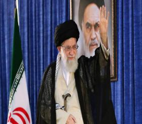 """""""Ce que nous faisons ne viole pas l'accord"""" sur le nucléaire iranien conclu en juillet 2015 à Vienne et dont les États-Unis se sont retirés le 8 mai, a précisé M. Salehi, cité par l'agence de presse iranienne Fars. (Crédit photo : AFP)"""