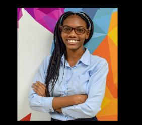 The former student of Campion College will work alongside student leaders in the Commonwealth region on the Caribbean and America's Regional Working Group.