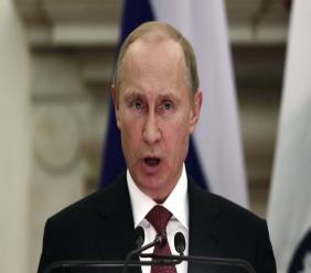 """Moscou avertit Trump qu'il est """"dangereux"""" de sortir d'un traité nucléaire"""