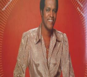 Ansy Dérose, musicien, poète et peintre, décédé un 17 janvier, jour pour jour, des suites d'un cancer.
