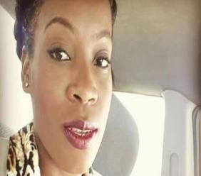 Ayanna Dyette, a national volleyballer from T&T died from cervical cancer last year