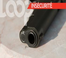 L'insécurité élit domicile à Limonade, un député lance cri d'alarme