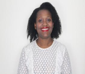L'éducatrice Haïtienne, Clerna Louis Jeune
