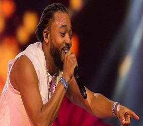 CAL spokesperson Machel Montano will perform at the CAL/Crop Over partnership launch tonight