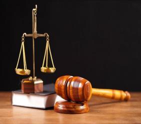 Paralysie du tribunal civil de Petit-Goâve