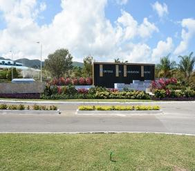 Montego Bay Convention Centre was listed as the top destination in St James' capital, followed by Hyatt Ziva and Zilara RoseHall and Breathless Montego Bay Resort and Spa.