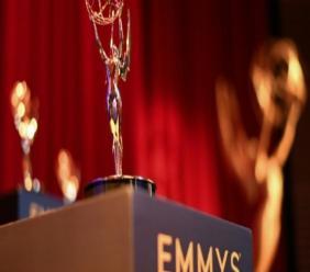 La 71e édition des Emmy Awards se tiendra le 22 septembre 2019 à Los Angeles AFP