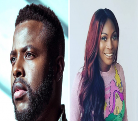 Tobago-born actors WInston Duke and Dominique Jackson are raising their stock with new TV roles.