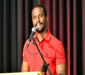 Christopher Gibbs (BLP)