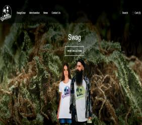 Company's website:www.wicannao.com