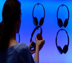 Podcasts, plateformes, quand l'érotisme féminin passe par l'écoute
